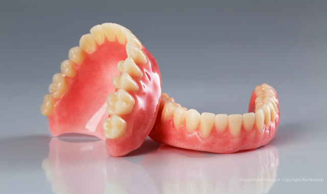 5 ways to get involved with digital dentures | Dental