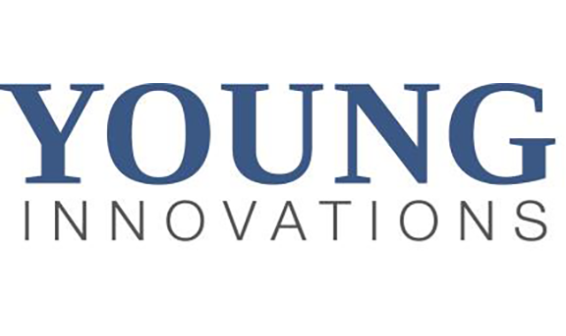 Young Innovations acquires Germiphene Corporation | Dental