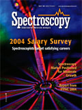 issue-image