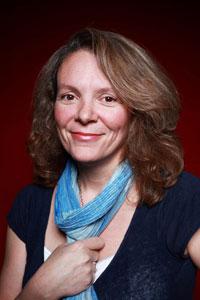 June Dawson