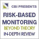 Risk-Based Monitoring Conference