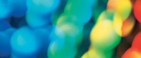 limitations of raman spectroscopy