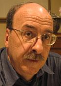 James P. Agalloco Pharmtech editorial advisory board (EAB) member
