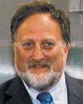 Trevor G. Page