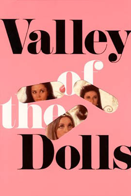 Trending: Shire's Valley of the Dolls | Pharmaceutical Executive