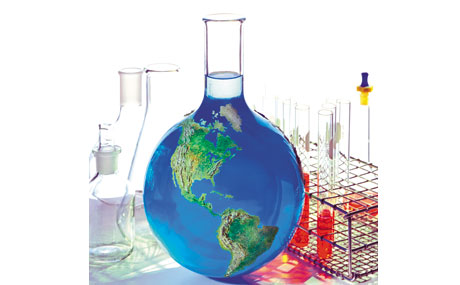 Import Testing of Pharmaceutical Products Has Limited Safety