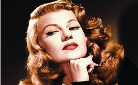 rita hayworth and alzheimer s redemption pharmaceutical executive