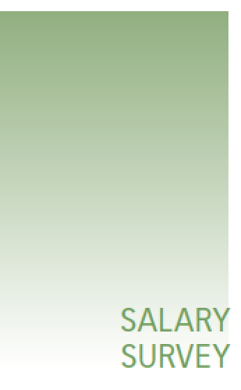 Salary and Satisfaction | Applied Clinical Trials
