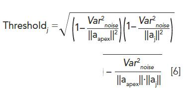 Peak Purity in Liquid Chromatography, Part I: Basic Concepts