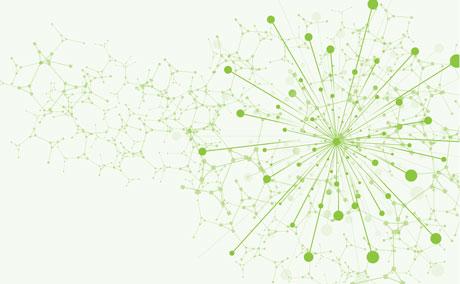 Optimizing Particle Engineering Methods for Inhalation Drug
