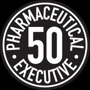 Pharm Exec's Top 50 Companies 2018 | Pharmaceutical Executive