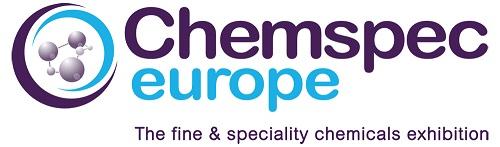 Chemspec Europe 2019 | Pharmaceutical Technology